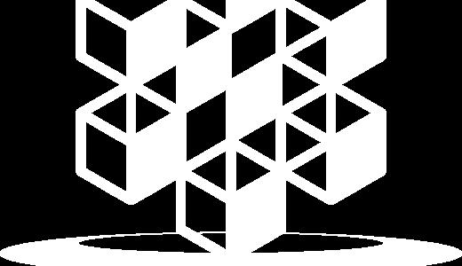 宇治原研究室 さま ロゴ