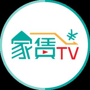 家賃TV さま Youtubeチャンネルアイコン