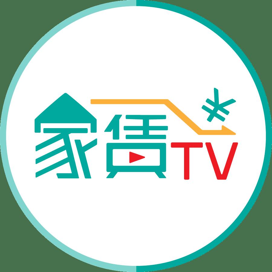 家賃TVさま Youtubeチャンネルヘッダー・アイコン
